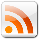 ステッカーファクトリーのブログのフィードを購読